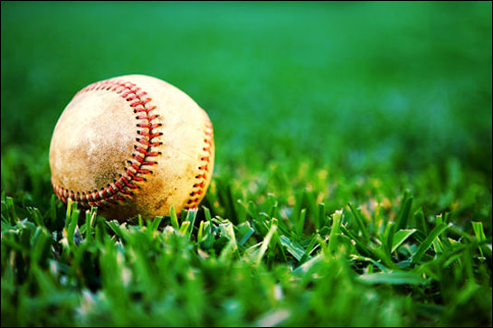 an account of an imaginary baseball game Negro baseball league timeline share flipboard email  however, within two weeks the national colored baseball league will cancel games as a result of poor attendance.